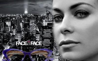 Face A Face Bocca Rock 2