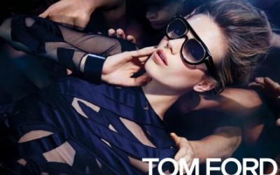Tom Ford – 2014 Collection